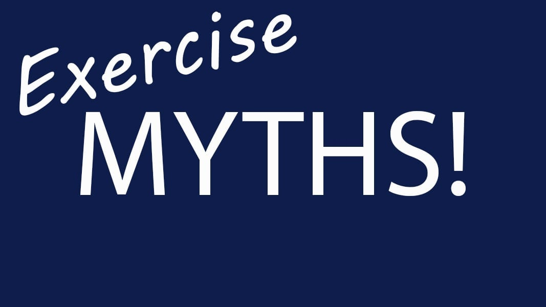 https://www.verticaljoy.co.uk/wp-content/uploads/2016/01/exercise-myths-1.jpg