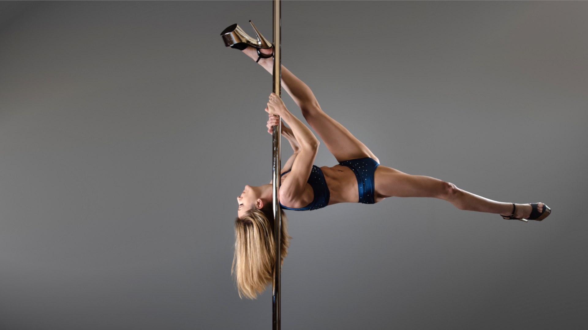 sarah myers pole school owner